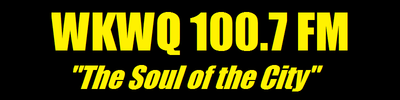 WKWQ 100.7FM - The Soul of the City